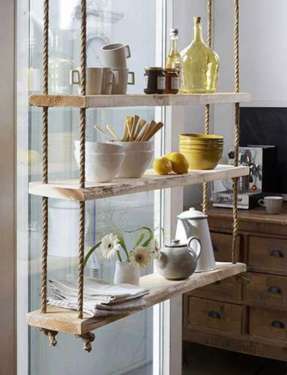 14-hanging-shelf-for-small-space