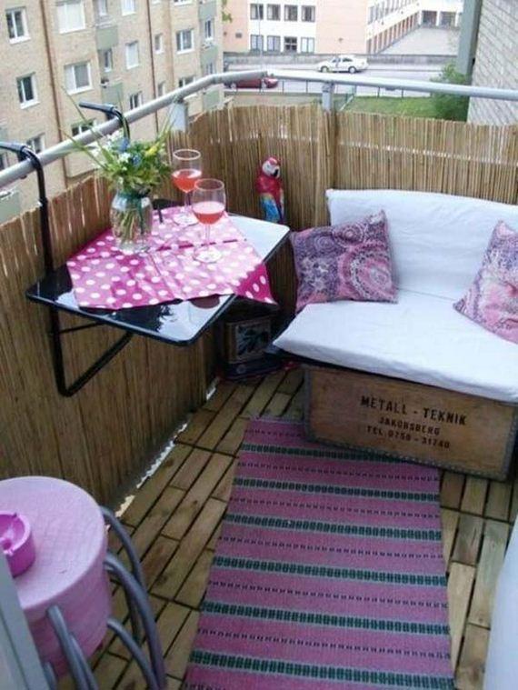 14-tiny-balcony-furniture