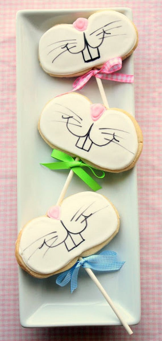 15-Awesome-Cookie-Decorating