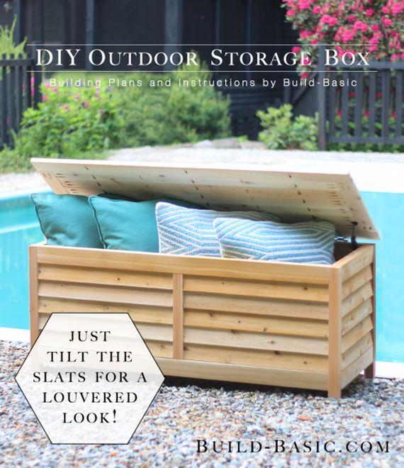 15-Beautiful-DIY-Porch-Ideas