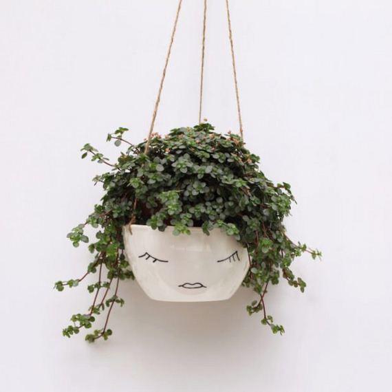 15-Cool-Handmade-Planter