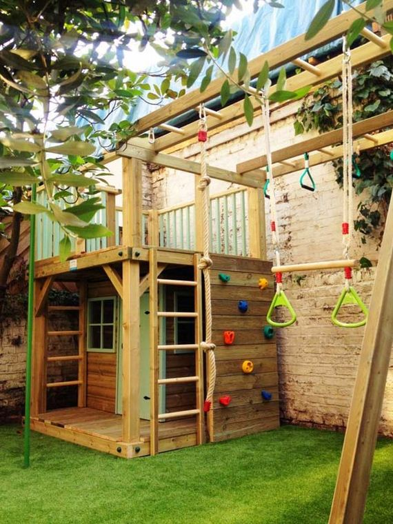 15-backyard-playroom-for-kids-feature