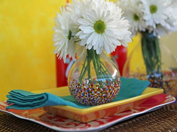 15-diy-gifts-for-mom