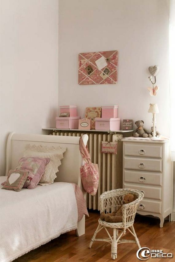 15-kids-room-ideas