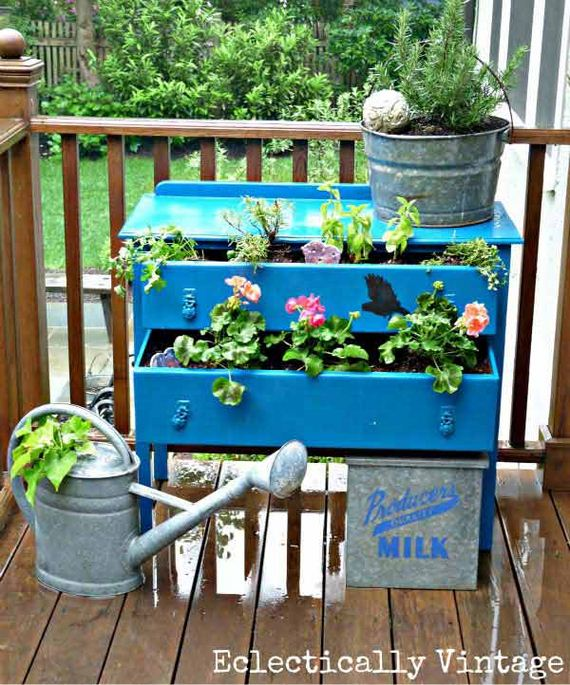 15-old-furniture-repurposed-woohome