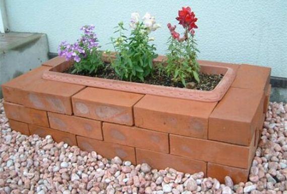 15-reuse-old-bricks