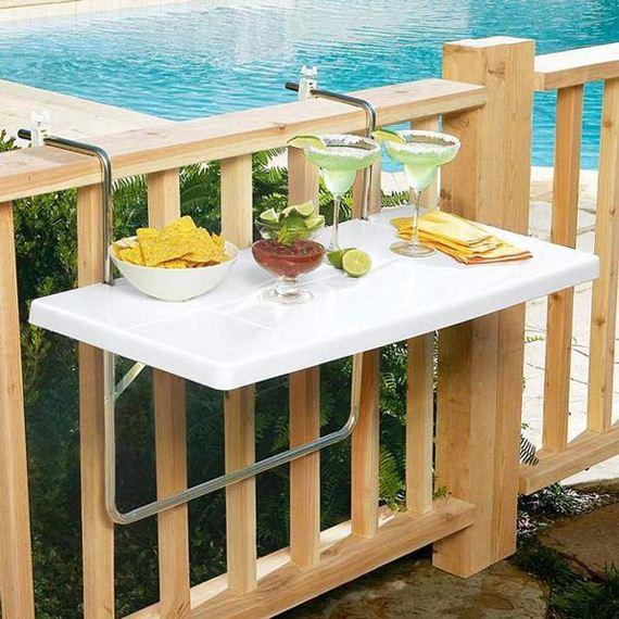 15-tiny-balcony-furniture