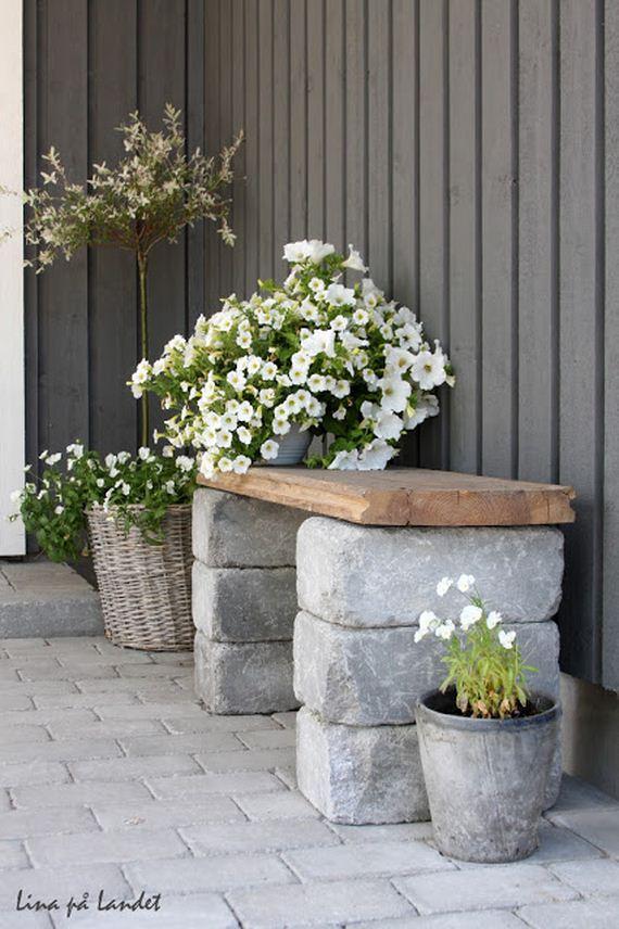 16-Beautiful-DIY-Porch-Ideas