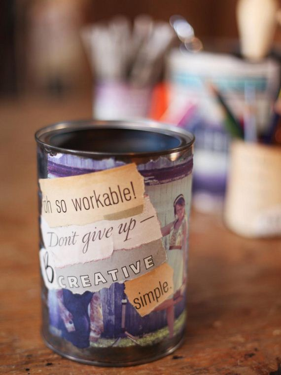 16-diy-gifts-for-mom