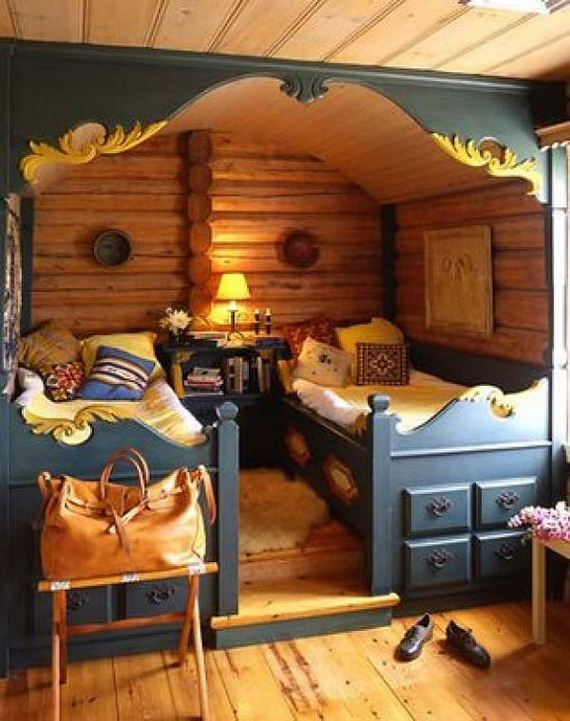 16-kids-room-ideas