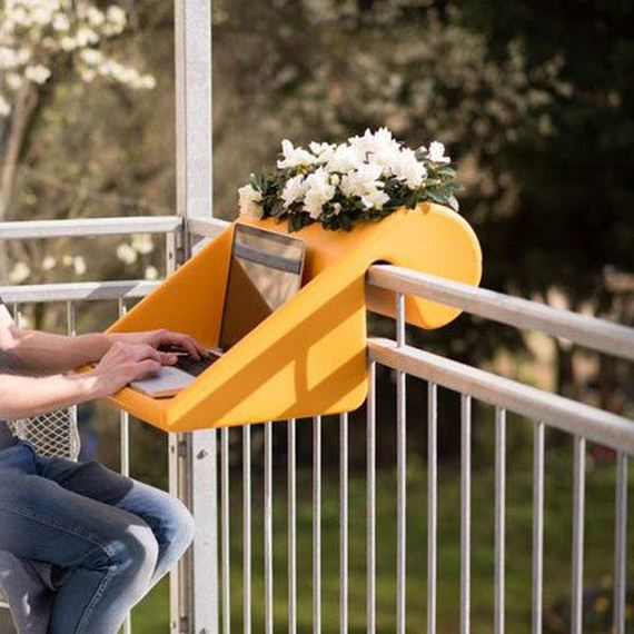 16-tiny-balcony-furniture