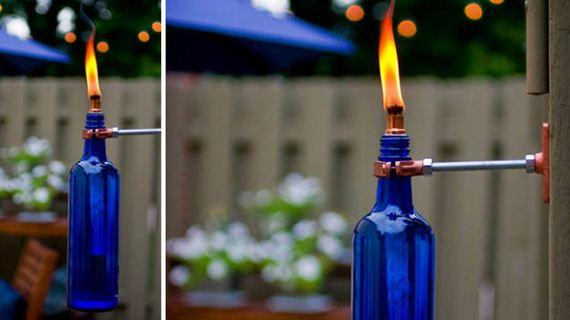 17-Beautiful-DIY-Porch-Ideas