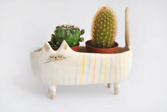 17-Cool-Handmade-Planter