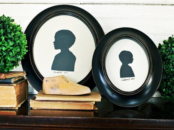 17-diy-gifts-for-mom