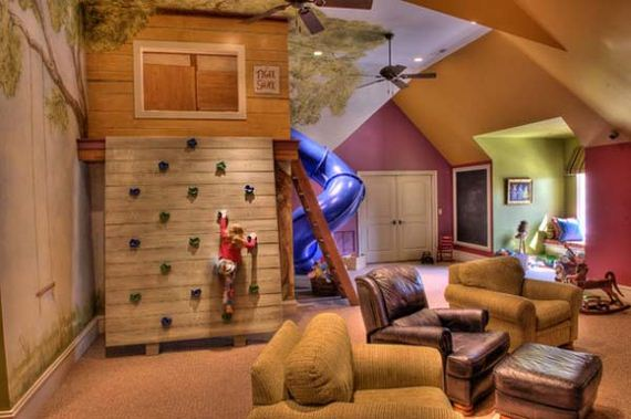 17-kids-room-ideas