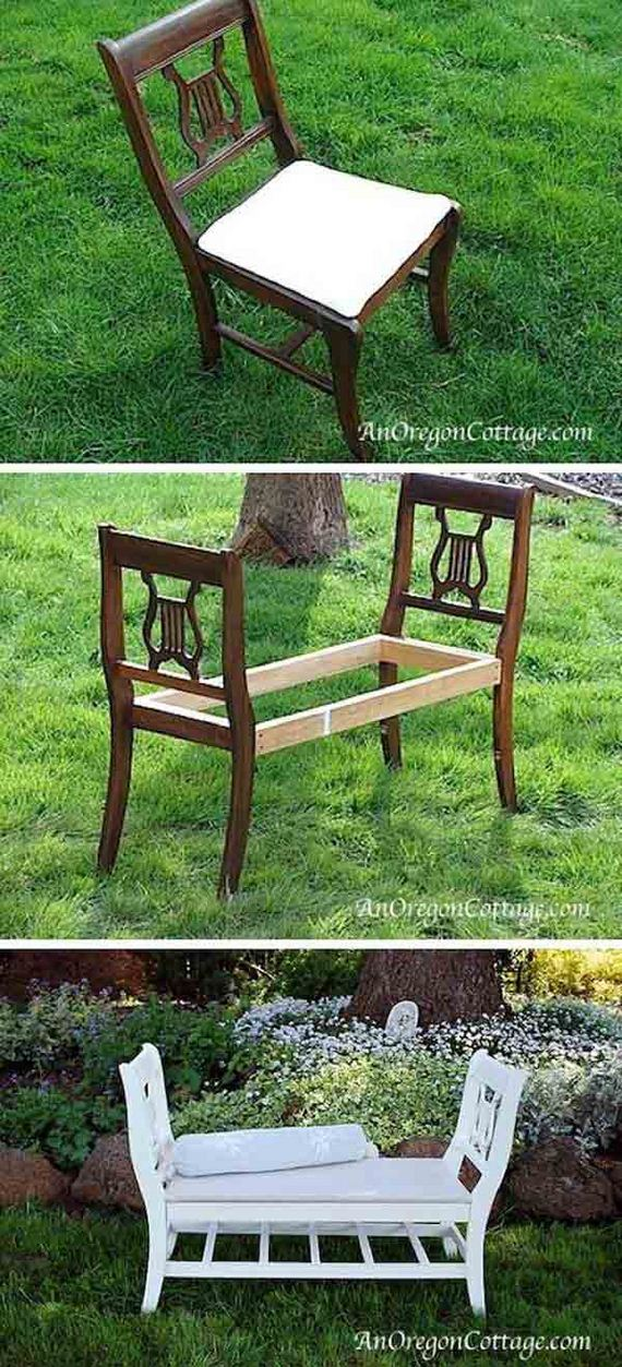 17-old-furniture-repurposed-woohome