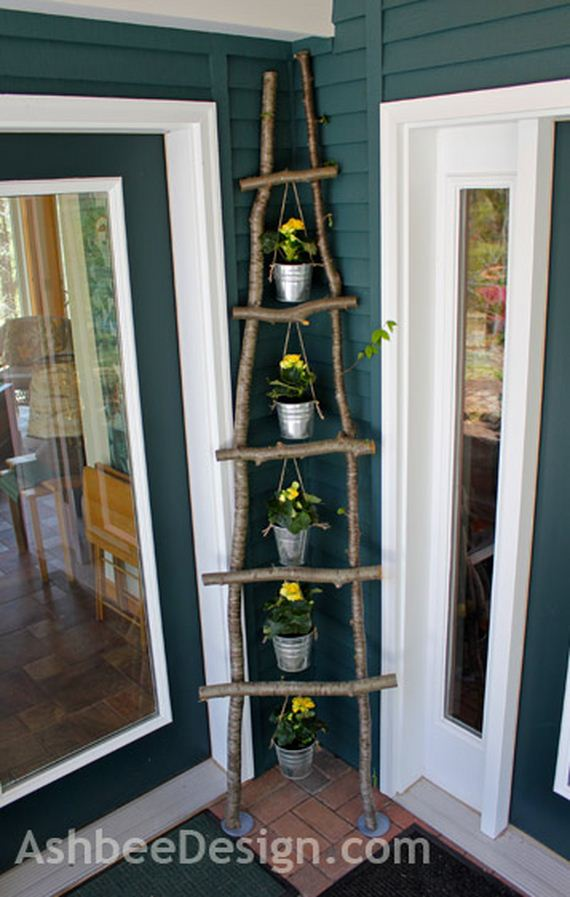 18-Beautiful-DIY-Porch-Ideas