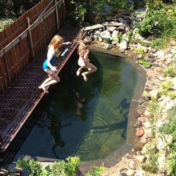 18-backyard-natural-swimming-pool