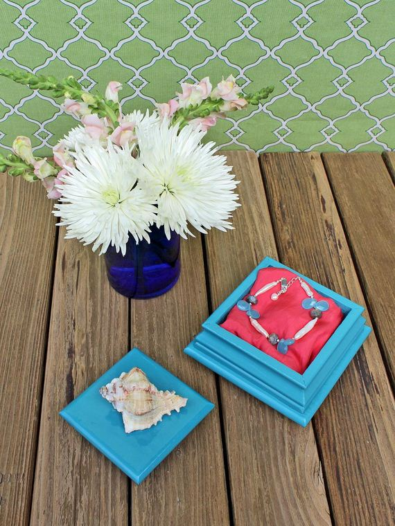 18-diy-gifts-for-mom