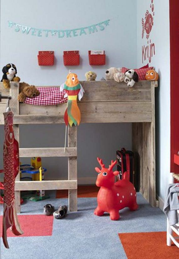 18-kids-room-ideas