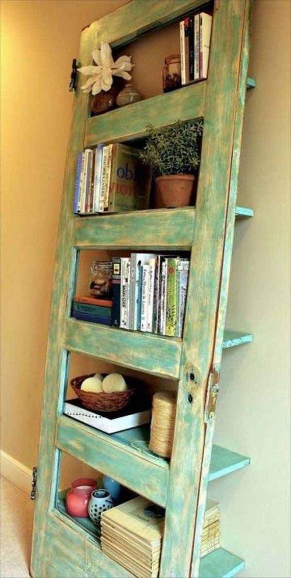 18-old-furniture-repurposed-woohome