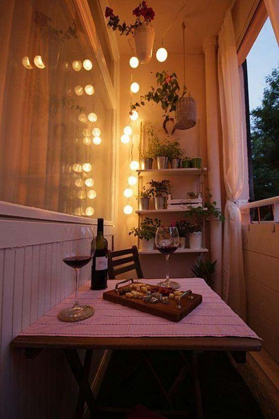 18-tiny-balcony-furniture