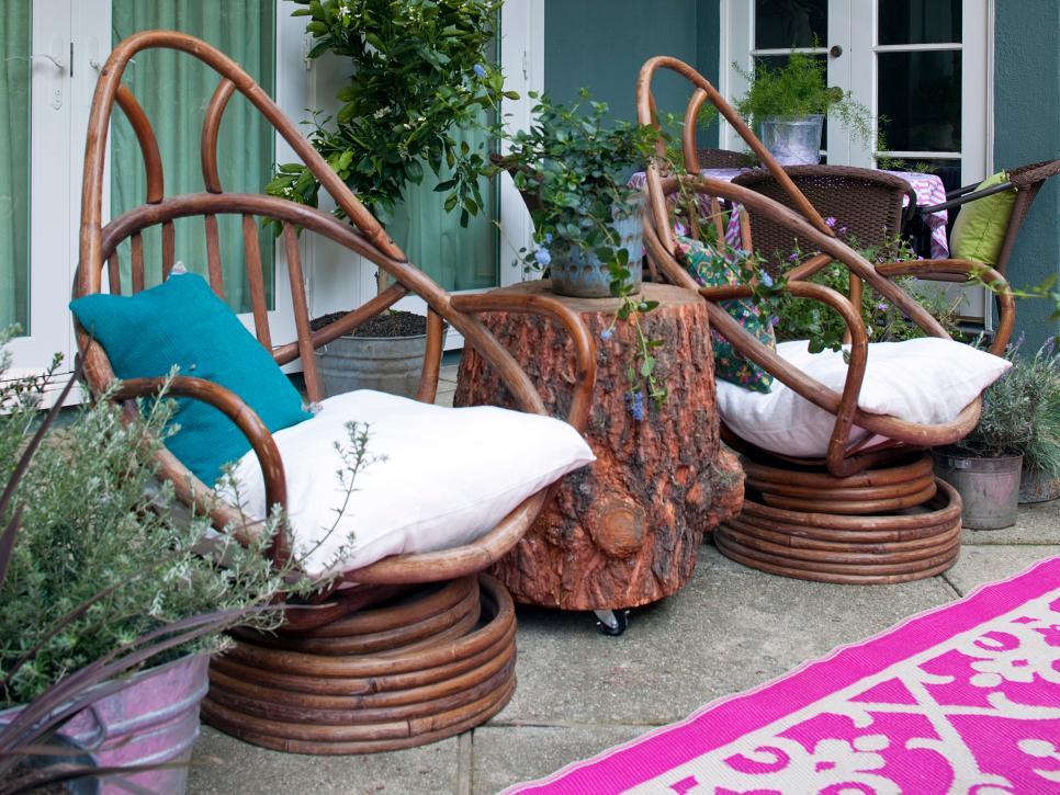 19-Beautiful-DIY-Porch-Ideas