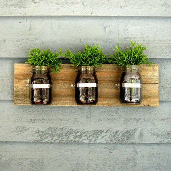 19-Cool-Handmade-Planter