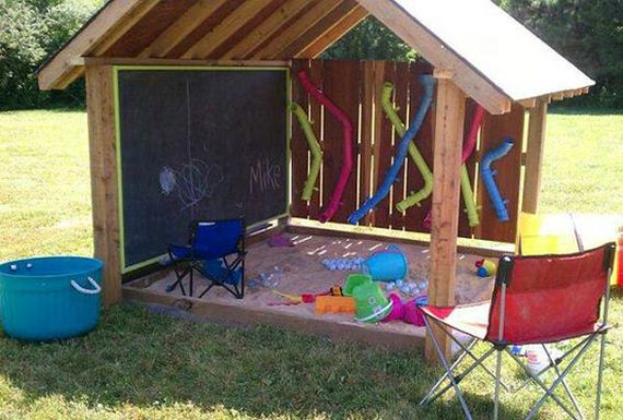 19-backyard-playroom-for-kids-feature