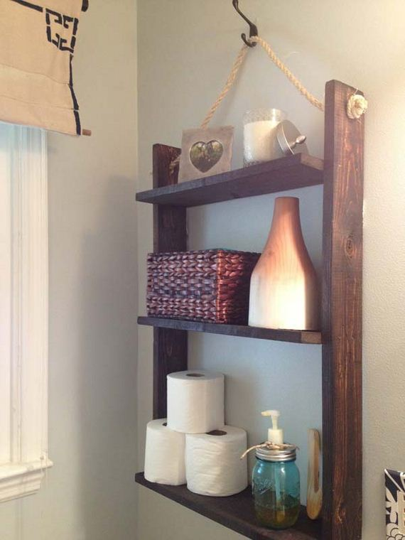 19-hanging-shelf-for-small-space