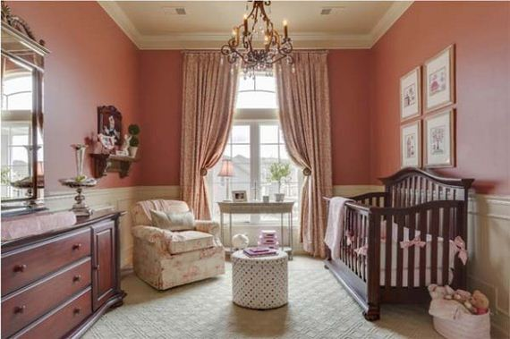 19-kids-room-ideas