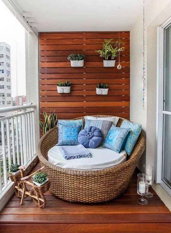 19-tiny-balcony-furniture