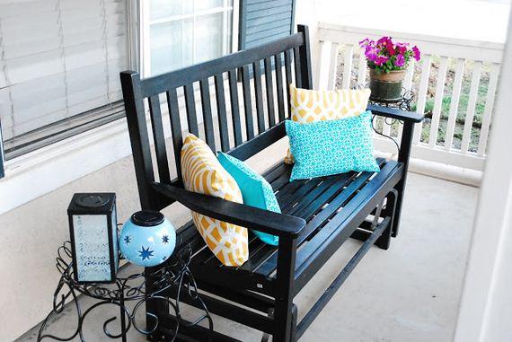 20-Beautiful-DIY-Porch-Ideas