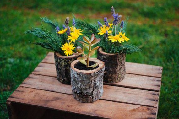 20-Cool-Handmade-Planter