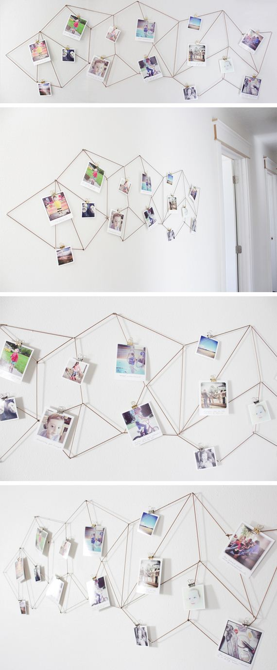 20-DIY-Photo- House