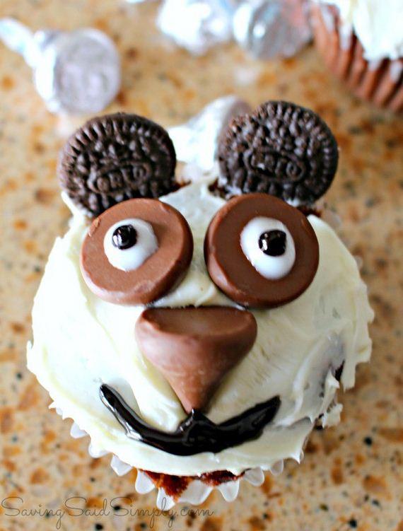 20-Panda-Cupcakes