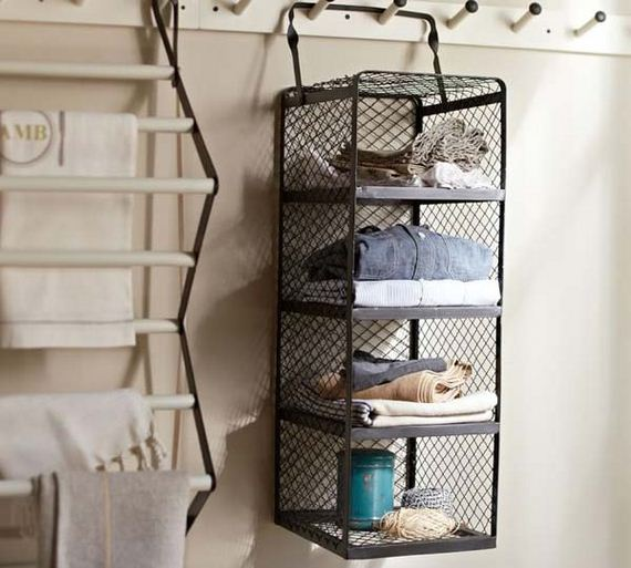 20-hanging-shelf-for-small-space