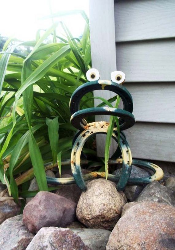 20-horseshoe-crafts-you-can-easily-make
