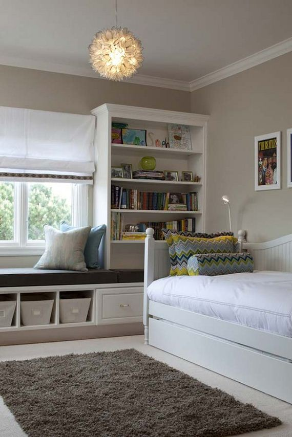 20-kids-room-ideas