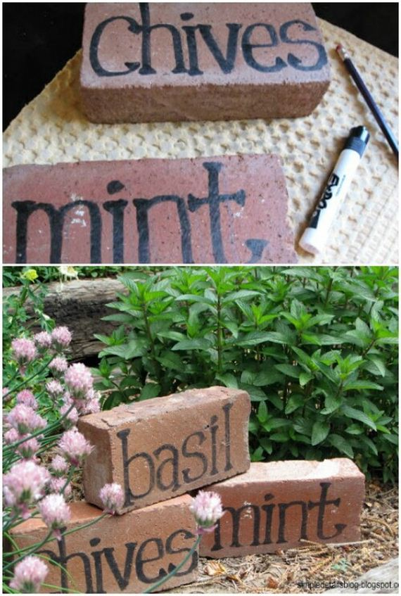 How To Build A Fire Pit Cheap Easy Diy