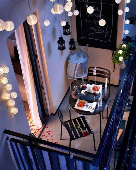 20-tiny-balcony-furniture