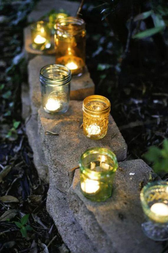 21-Beautiful-DIY-Porch-Ideas