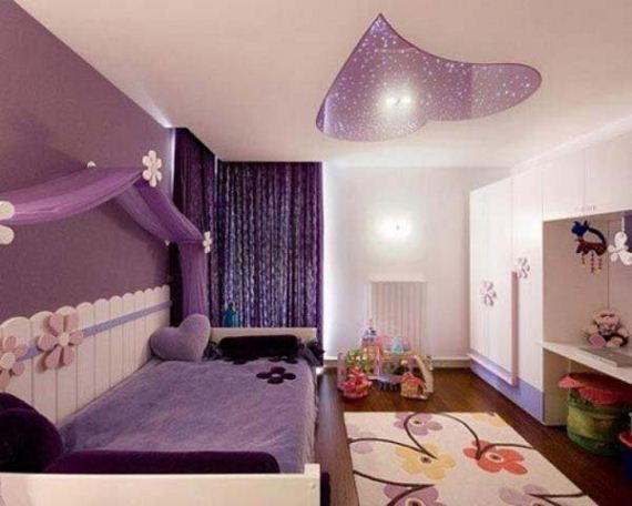 21-kids-room-ideas