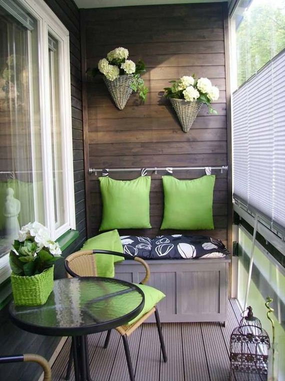 21-tiny-balcony-furniture