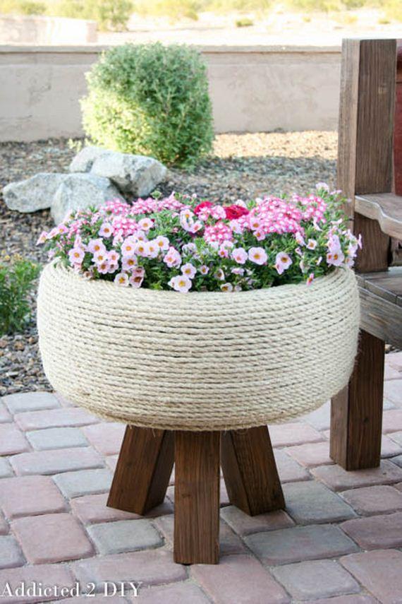 22-Beautiful-DIY-Porch-Ideas
