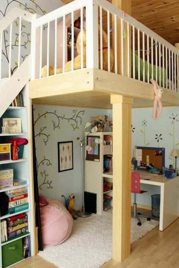 22-kids-room-ideas