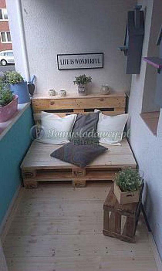 22-tiny-balcony-furniture