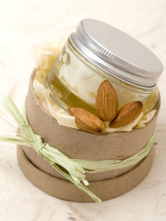 23-diy-gifts-for-mom