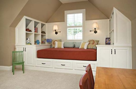 23-kids-room-ideas