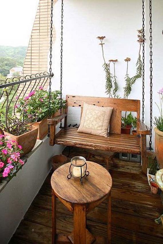 23-tiny-balcony-furniture